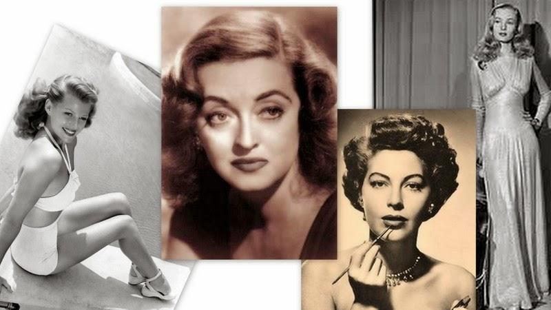 frumusețile-marilor-ecrane-din-anii-40