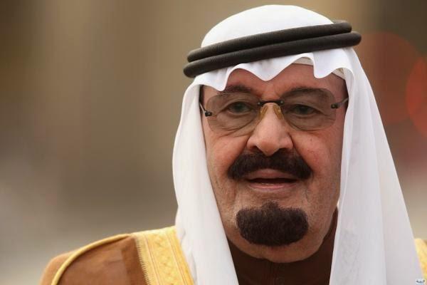 أبرز إنجازات خادم الحرمين الشريفين الملك عبدالله بن عبدالعزيز آل سعود خلال 10 سنوات