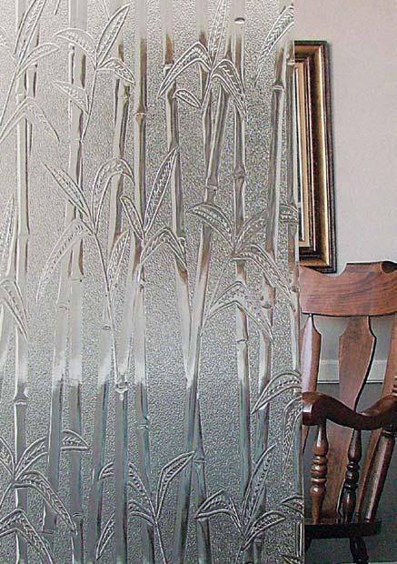 Bamboo Glass5