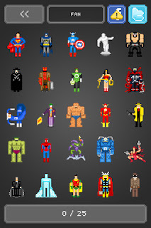 pixel_world_comics