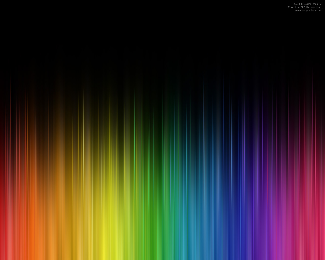 Colorful Abstract Bars Background Wallpapers | Colorful ...