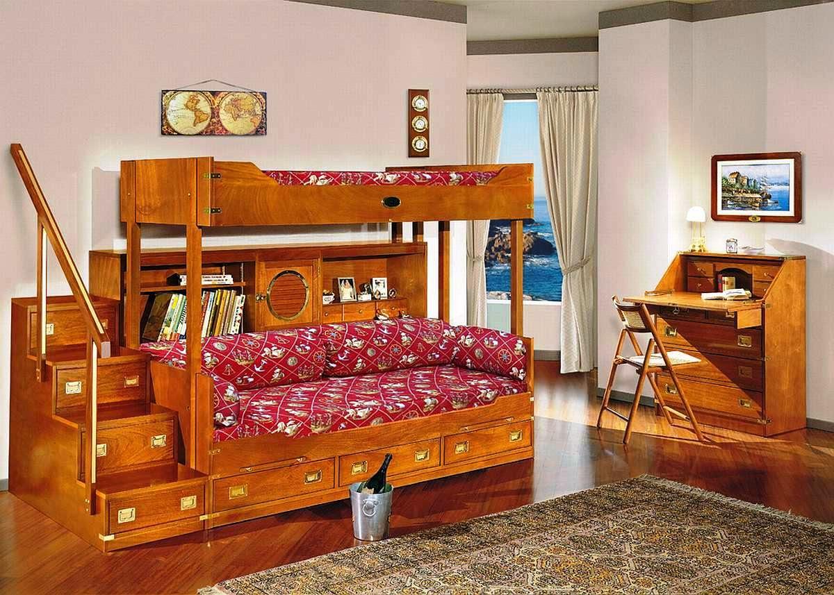 Kids Bedroom For Small Spaces Diy Boy Bedroom Ideas Cool Boys Rooms Contemporary Diy Big Boy