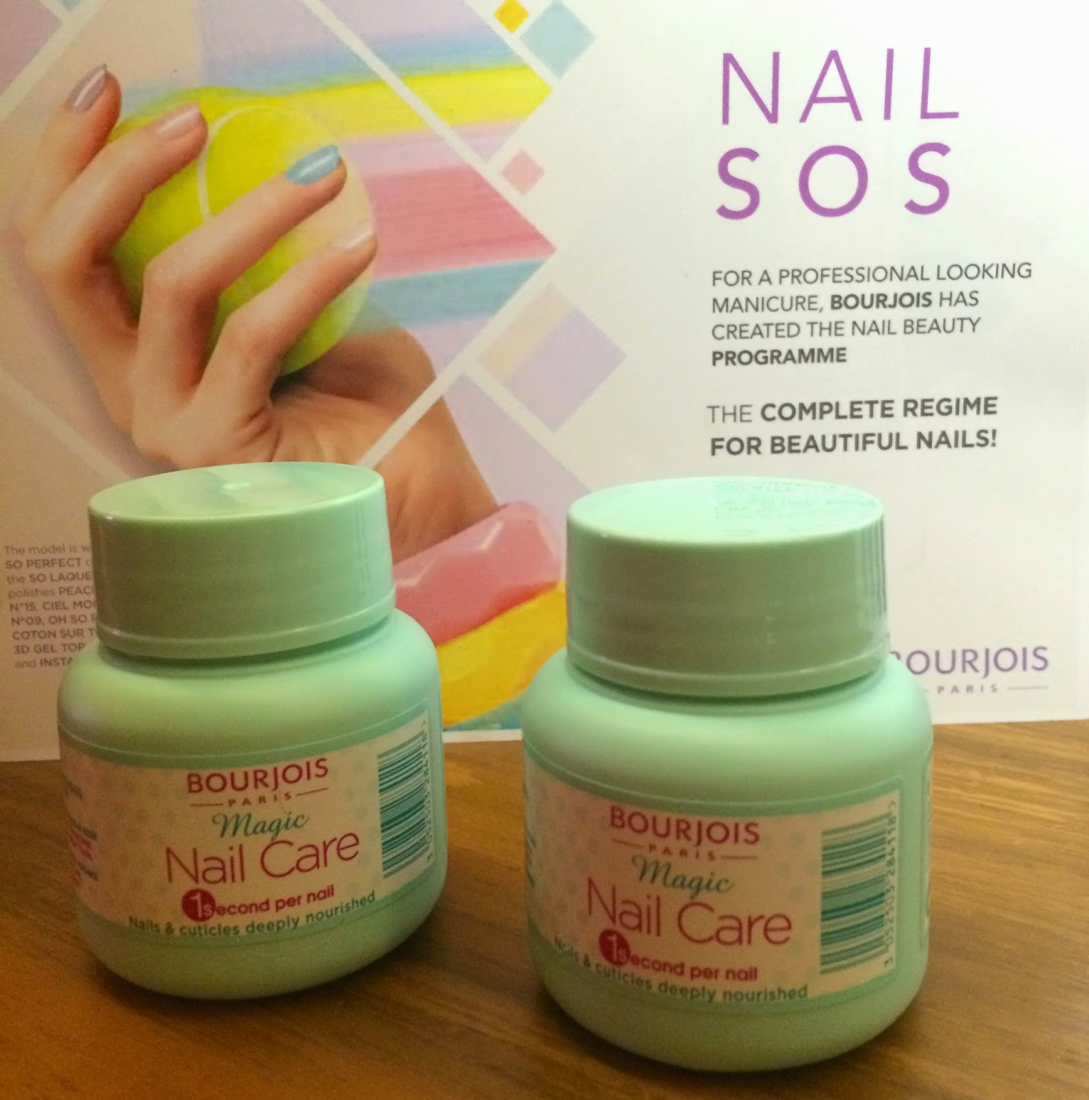 bourjois--2015-new-nail-care-pot