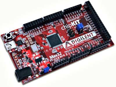 chipKIT-Max32.jpg