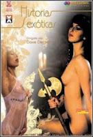 Historias Sexoticas (2014)