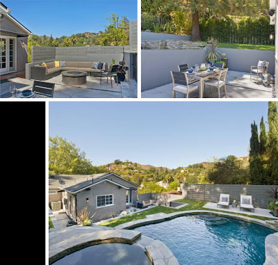 The real estalker jeff lewis still flipping out for Flipping houses in los angeles