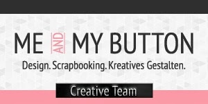 "I design for ""me and my button"""