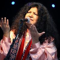 Arfana Kalam (Qari Syed Sadaqat Ali) Songs Mp3Mad.Com