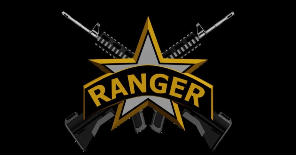 army ranger wallpaper backgrounds