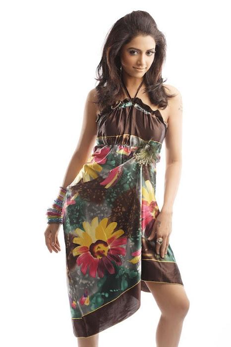 mamatha mohan shoot actress pics