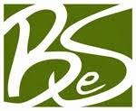 BIBLIA, Associazione laica di cultura biblica