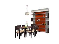 3d Furniture6