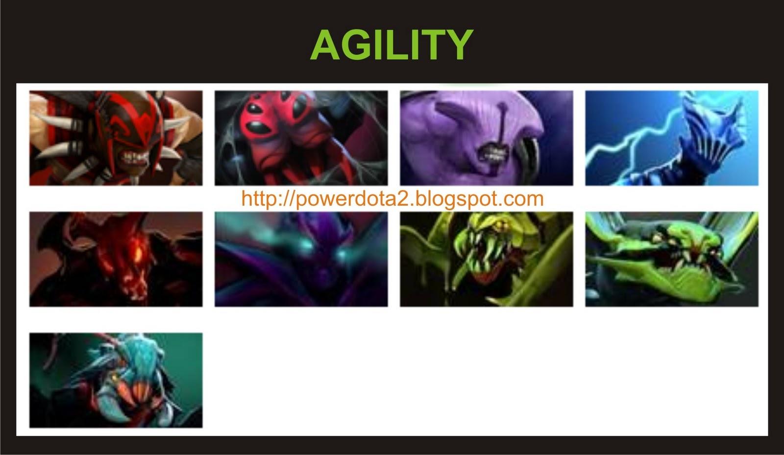 dota 2 heroes list update power dota 2