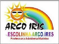 ESCOLINHA ARCO IRES