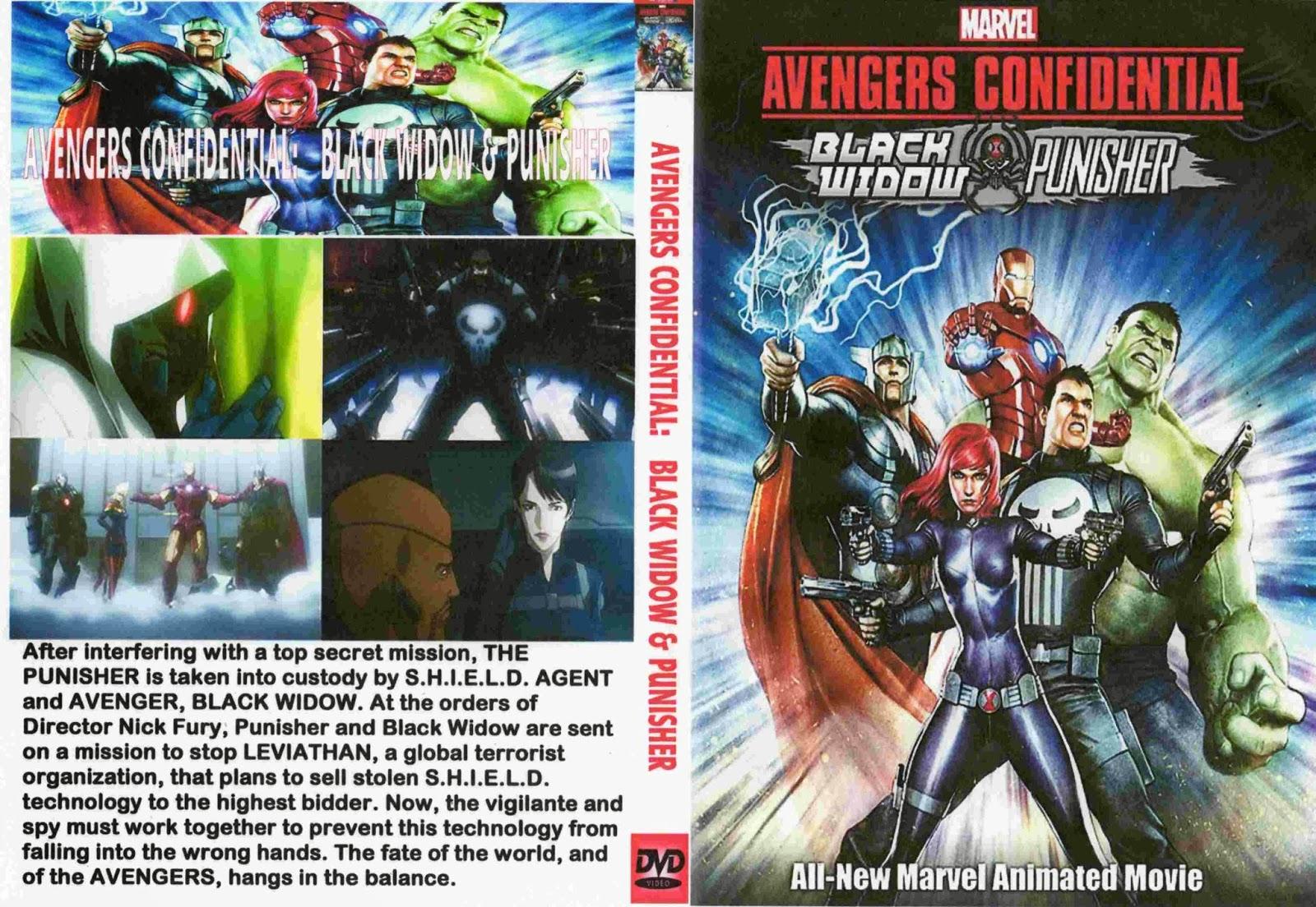 avengers infinity war yts