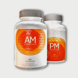 healthy aging, skin care regimen
