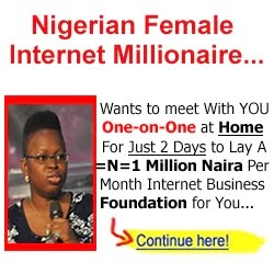 Millionaire Seminar