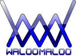 WalOoMalOo - Le Blog !