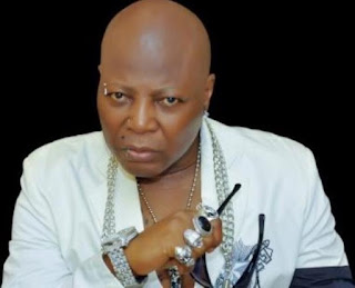 WAEC: Why wait three years to present 'fake result' – Charlyboy attacks Buhari