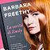 """Dal 2 gennaio: """"La verità di Emily"""" di Barbara Freethy"""