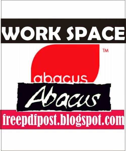 http://www.mediafire.com/view/5rm2h32op35zazv/ABACUS_WORK_SPACE.pdf