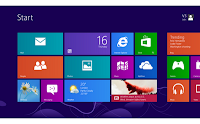 Download Windows 8 Full Version With Serial Number