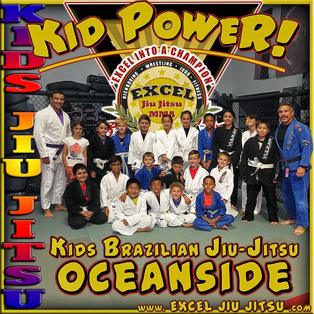 Mixed Martial Arts MMA classes and training for children athletes and sport Brazilian Jiu Jitsu