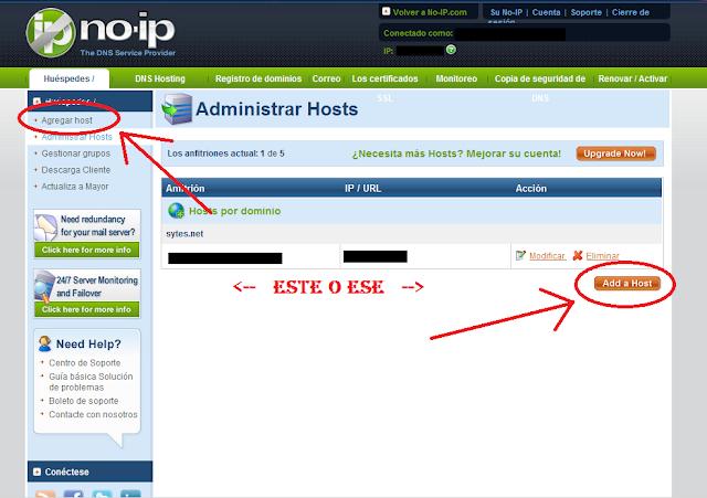 Poner Server Online De Wow [OtrosServer] Microsoft-net-framework-3