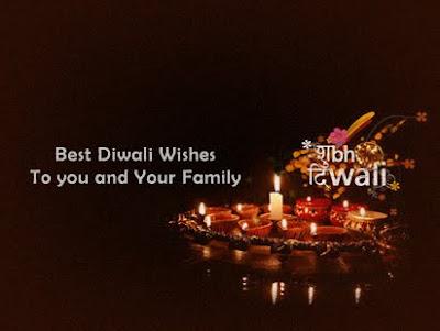 Diwali+cards.jpg (400×301)