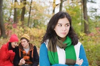 la superacion de la infidelidad