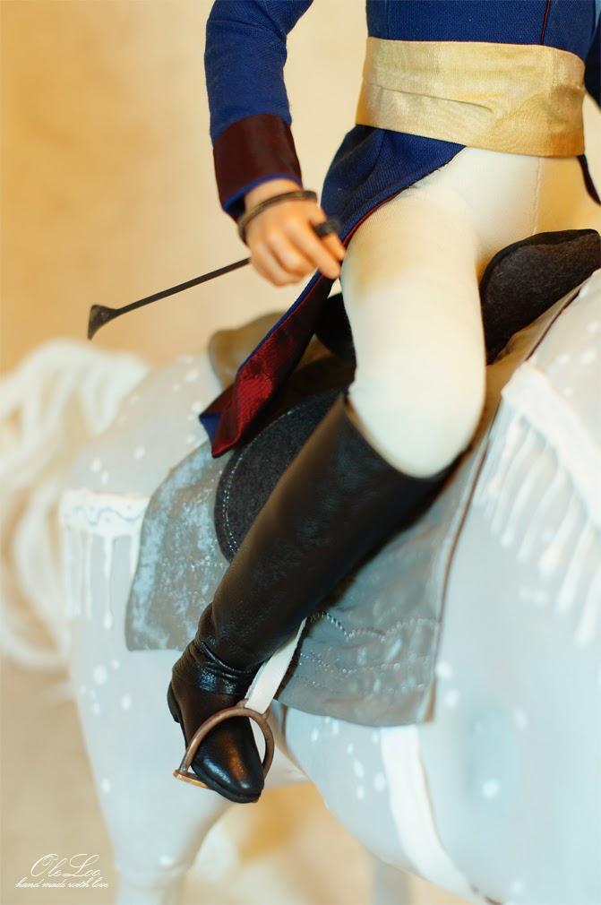 граммофон феска халат барин кресло музыкальная шкатулка портретная кукла кукла по фото портретная кукла оксаны панченко бронзовая скульптура бутафория золотая рыбка портрет реализм символизм портретно скульптурная oleloo авторская студия oleloo костюм 19 в ручная работа hand made подарок на юбилей подарок на свадьбу эксклюзивный подарок на юбилей интерьерная кукла арт кукла портретная кукла по фотографии на юбилей работа андрея панченко костюм спаоги ручная работа сделано руками