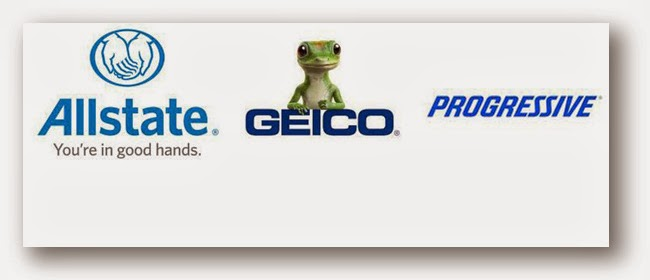 Car Insurance Companies Ma Ratings