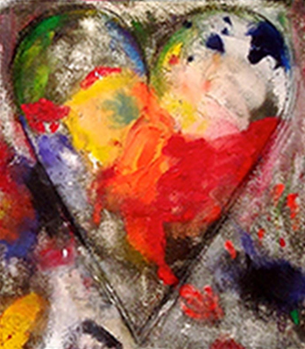 cuadros-pinturas-modernass