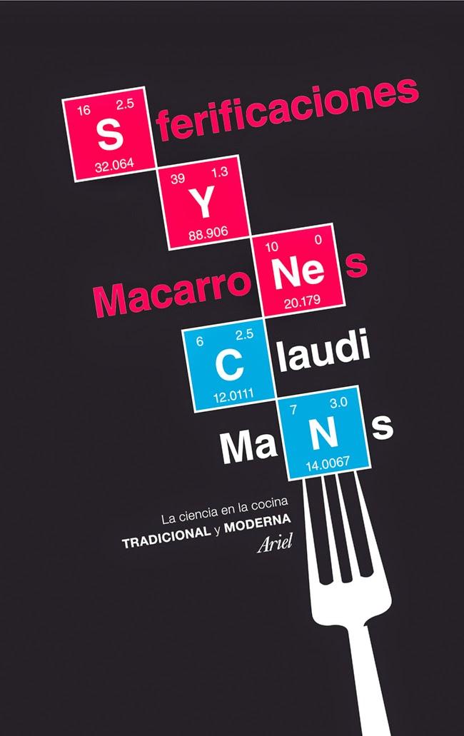 http://www.laie.es/libro/sferificaciones-y-macarrones/960015/978-84-344-1750-2