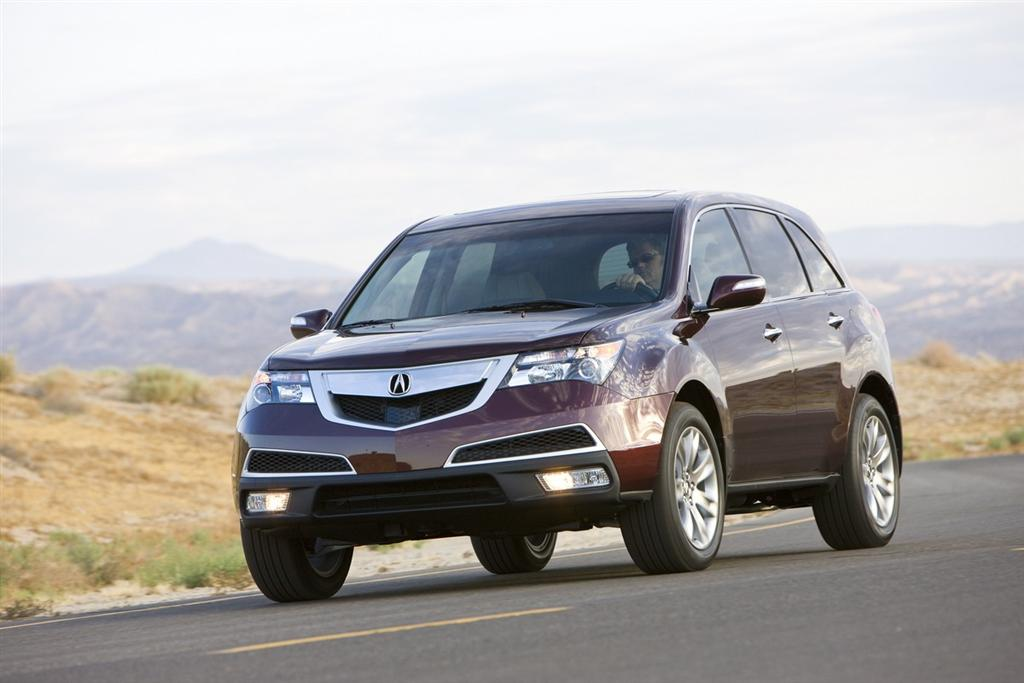 2011 acura mdx well turned cars 2011 acura mdx. Black Bedroom Furniture Sets. Home Design Ideas