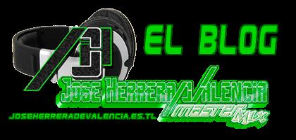 Jose Herrera d´Valencia