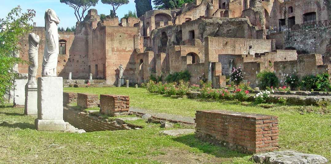 Prenda en derecho romano