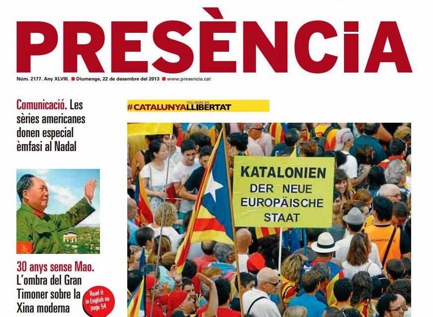 http://www.elpuntavui.cat//elements/presencia/221213presencia.pdf