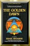 Israel Regardie - The Complete Golden Dawn [Black Brick] 707 Pdf Document
