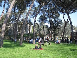 Info Day allo Zoo di Napoli per i Campi Estivi