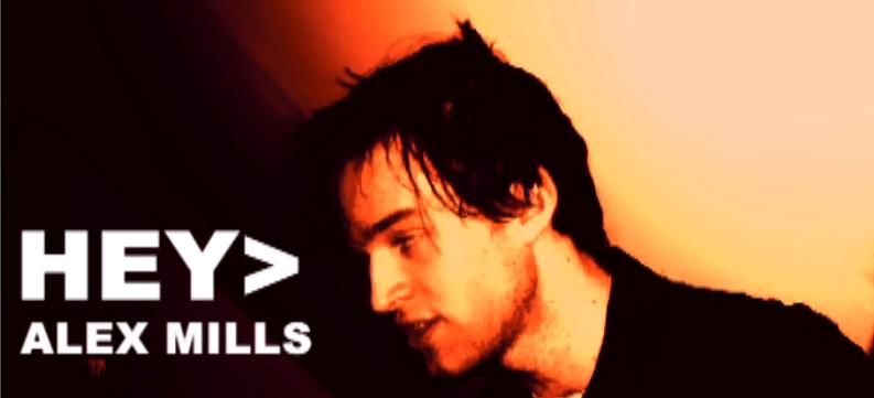 Heyalexmills