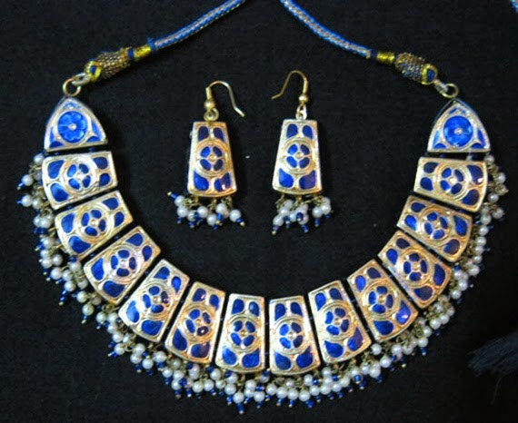 http://www.funmag.org/fashion-mag/jewelry-designs/indian-traditional-jewelry/
