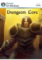 download game Dungeon Lore