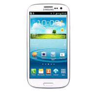 Samsung Galaxy S3 User Manual Guide