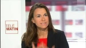 """Réforme de l'audiovisuel : """"Un signe très fort d'indépendance"""" selon Aurélie Filippetti"""