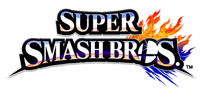 Super Smash Bros: Waluigi and more...