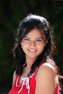 Isha Chawla Lovely Cute Gallery