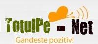 VIDEO 2011, Seriale Online , Filme Online 2011 - www.TotulPe-Net.Blogspot.Com