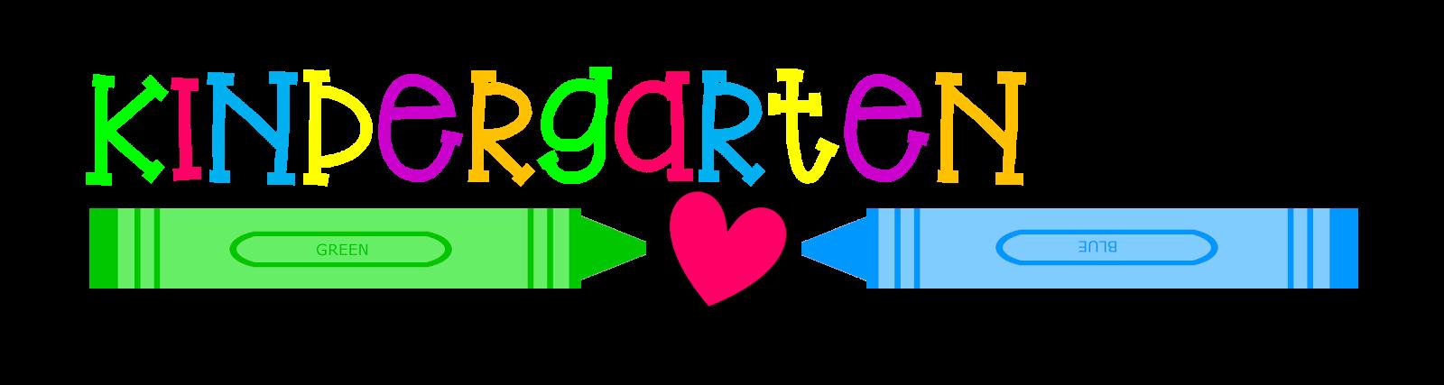 Kindergarten Katy