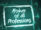 Mother of all Professions starting on SABC2